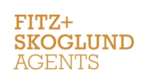 Logo_FS_MZ_RGB_NEU_2