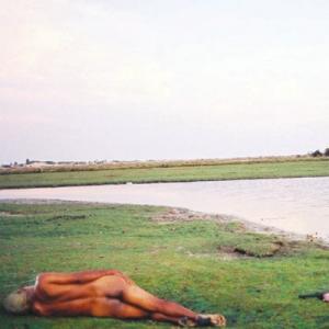 11_srilanka