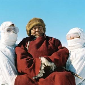 12_mongolei