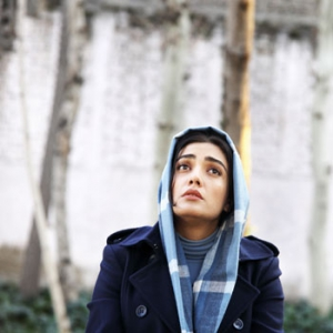 11_iran