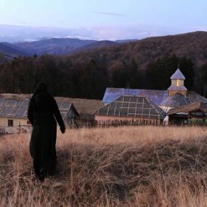 2012_10_beyond_the_hills