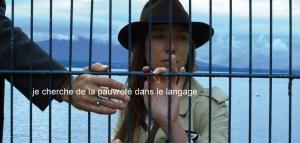 Adieu au langage_940_450_normal