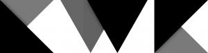 KWK Logo_weiß