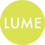 LUME 2014 - 4