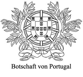 Botschaft Portugal
