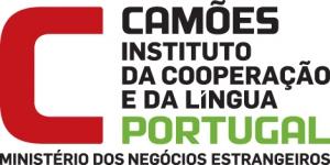 Portugal_C-A-RGB