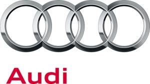 Aud_4C_L_Brand-below