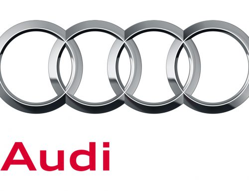 Around Berlin! Weltkino mit Audi