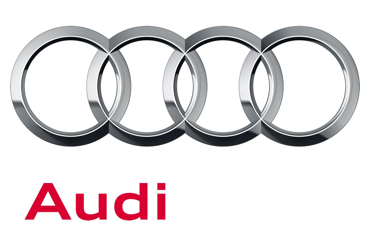 Audi_News