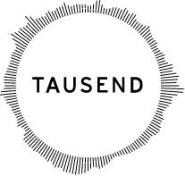 TAUSEND Bar