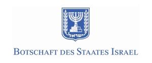 botschaft_Israel