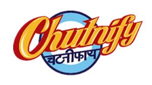 chutnify