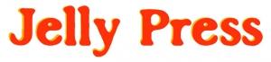 jellypress_logo