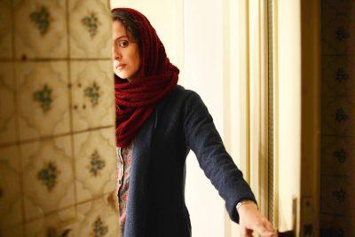 The Salesman (Forushande), R: Asghar Farhadi (Iran)