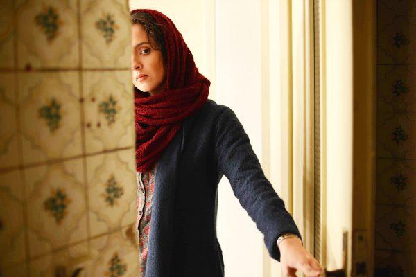 DIE MIETERIN / The Salesman, R: Asghar Farhadi (Iran / Eröffnungsfilm)