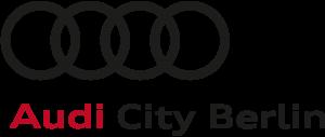 audi-ringe-solid-mit-audi-city-berlin-schwarz-rot
