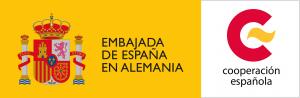 spanische-botschaft