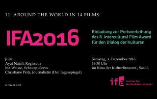 ifa_filmaward_anzeige_news