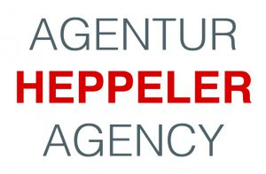 Agentur Heppeler