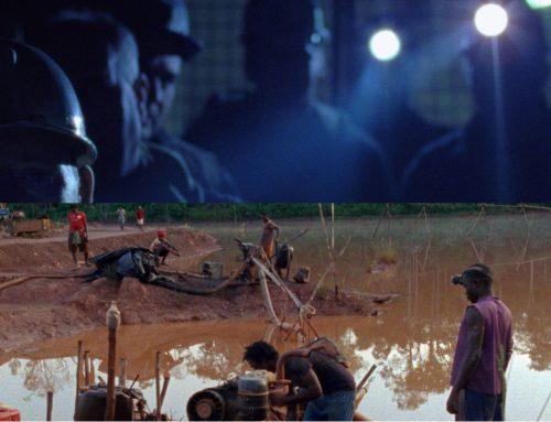documenta 14 @ 14 films