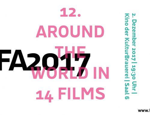 Die IFA-Jury 2017