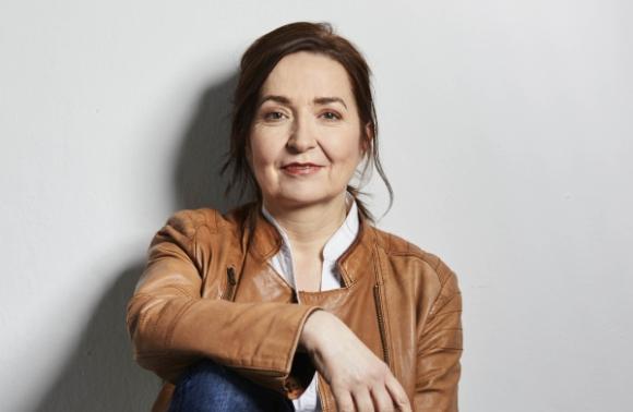 Susanne Bieger