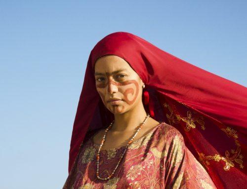 Film, Frauen & Figuren – neues Veranstaltungsformat