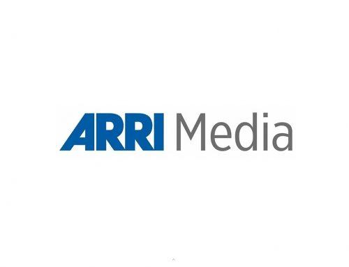 ARRI Media stiftet neuen Regiepreis