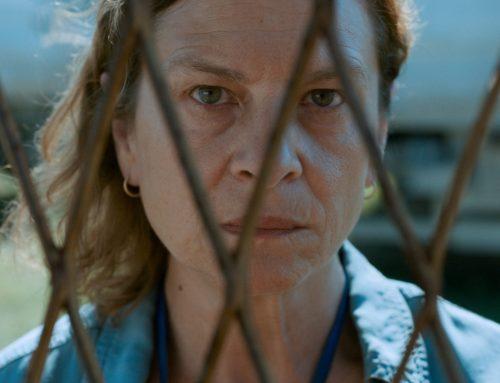Drei herausragende Filmemacherinnen beim 15. Weltkinofestival